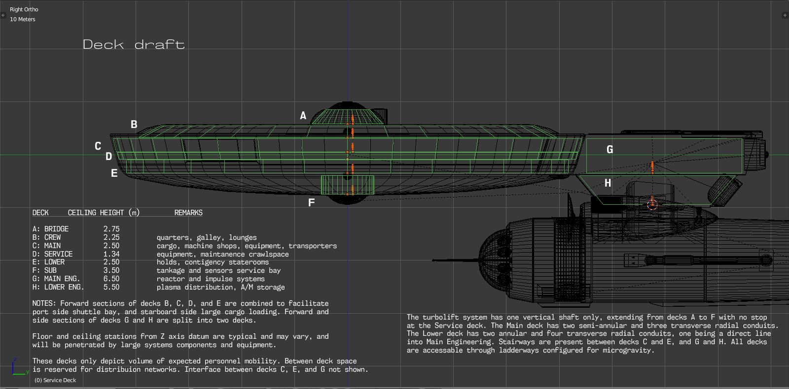 deck_draft.jpg